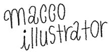 macco illustrator